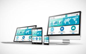 """Les sites """"responsive design"""" sont favorisés par Google"""