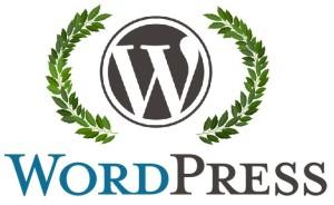 Wordpress est idéal pour créer un site de camping.