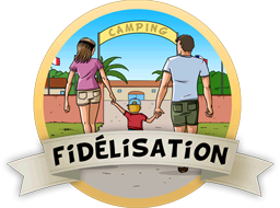 Fidelisation-camping-256x256