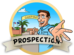 Prospection-camping-256x256