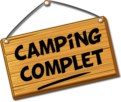 Logo Camping-Complet